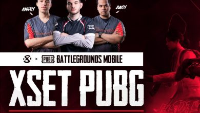 Photo of XSET brings on PUBG Cell workforce as sport is banned in India