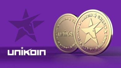 Photo of Unikrn to pay $6.1M in SEC settlement over unregistered ICO