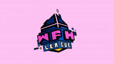 Photo of WFH League publicizes groups and companions for second season