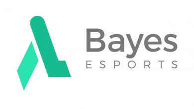 Photo of Bayes Secures $6 Million Funding to Solidify Its Place as The Main World Esports Knowledge Supplier