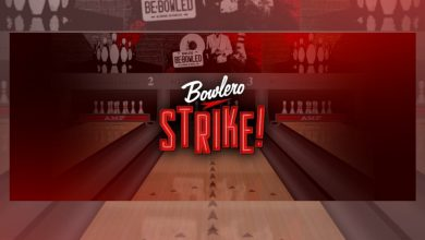 Photo of Worldwide Bowling Chief Bowlero Launches Revolutionary Cellular Esports Recreation Powered By Skillz – European Gaming Trade Information