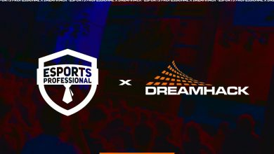 Photo of DreamHack Spain partnership opens new internship alternatives