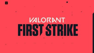 Photo of Riot Video games Proclaims First Official World VALORANT Event – First Strike – To Crown Regional Champions – European Gaming Trade Information