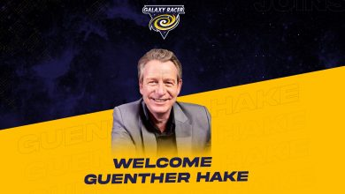 Photo of Disney veteran Guenther Hake joins Galaxy Racer Esports