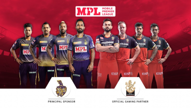 Photo of India's Cellular Premier League raises $90 million Collection C