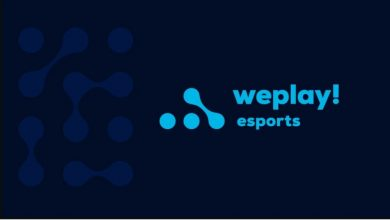Photo of About WePlay Esports plans for 2021 and 2022 – European Gaming Business Information