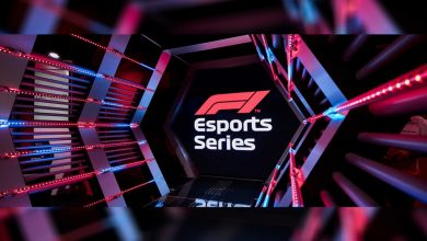 Photo of F1 Esports Professional Collection Occasion 2 – Media Convention Name – European Gaming Business Information