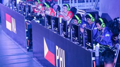 Photo of Philippine Olympic Committee Names PESO as Official Nationwide Sports activities Affiliation for Esports – European Gaming Business Information