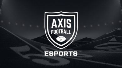 Photo of Anzu and Axis Video games' Expanded Partnership Brings Programmatic In-game Advertisements to Esports League in Business First – European Gaming Business Information