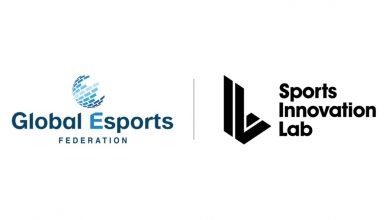 Photo of Sports activities Innovation Lab Joins GEF as World Supporter for Content material Technique – European Gaming Business Information