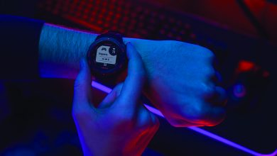 Photo of Garmin introduces esports smartwatch – Esports Insider