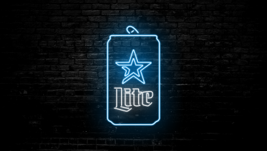 Photo of Complexity Gaming expands Miller Lite partnership into streaming