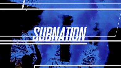 Photo of Former Shark Tank govt producer Jim Roush invests in Subnation