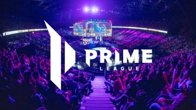 Photo of Shikenso Analytics to analyse Freaks 4U Gaming's Prime League