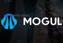 Photo of Mogul raises AU $8M in oversubscribed share placement