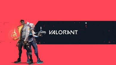 Photo of Riot Video games Southeast Asia unveils 2021 VALORANT plans