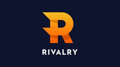 Photo of Rivalry: A contemporary perspective on esports betting
