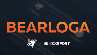 Photo of Virtus.professional boosts fan engagement providing with Bearloga launch