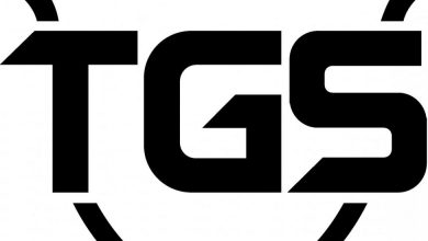 Photo of TGS Esports acquires Volcanic Media