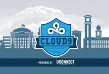 Photo of Cloud9 launches collegiate initiative with Uconnect Esports