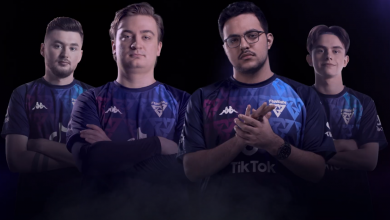 Photo of Tundra hits brace with TikTok and Kappa