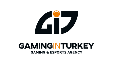 Photo of Gaming in Turkey launches collegiate CS:GO league with FACEIT