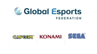 Photo of World-leading Publishers Be a part of the International Esports Federation – European Gaming Trade Information