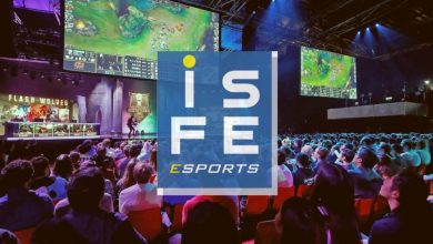 Photo of ISFE Reinforces Its Group in Brussels – European Gaming Business Information