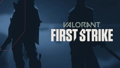 Photo of Riot Video games particulars VALORANT First Strike North America Qualifiers format