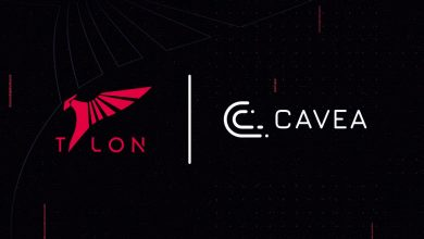 Photo of Talon Esports enlists Cavea for viewers and sponsorship analytics