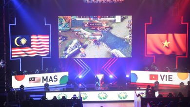 Photo of Malaysian Govt Allocates Over $3.6M for Esports Improvement in 2021 Funds – European Gaming Business Information