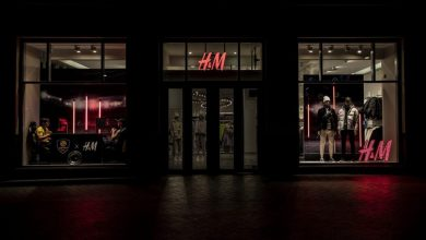 Photo of eDivisie Indicators Sponsorship Settlement with H&M – European Gaming Business Information