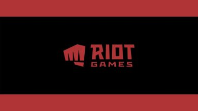 Photo of Logitech G Companions with Riot Video games – European Gaming Trade Information