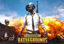 Photo of PUBG MOBILE reveals 2021 plans with $14m esports programme deliberate