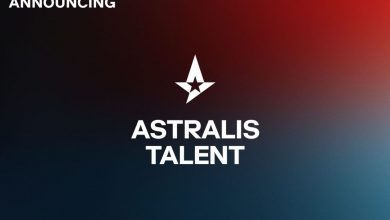Photo of Astralis launches expertise improvement initiative