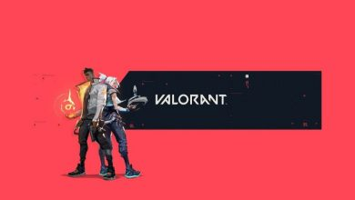 Photo of Riot Video games Proclaims VALORANT Champions Tour 2021 – European Gaming Trade Information