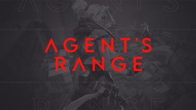 Photo of Agent's Vary launched by Freaks 4U Gaming and Infront