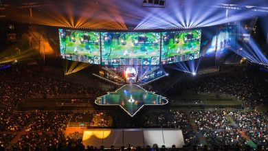 Photo of Bayes Esports: why esports wants lateral entrants