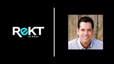 Photo of ReKTGlobal appoints Brad Sive as Chief Income Officer