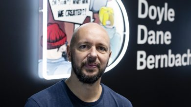 Photo of DDB Worldwide launches esports and gaming community company