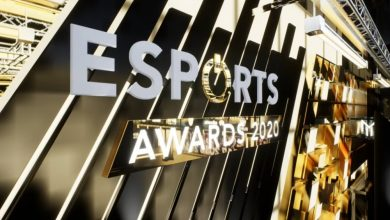 Photo of Celebrities From the Billion Greenback Esports Business Celebrated on the Esports Awards – European Gaming Business Information