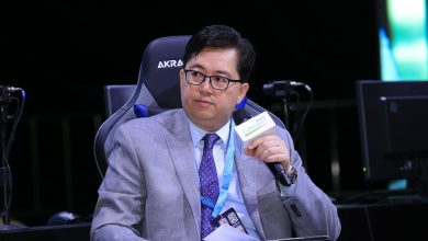 Photo of Cyberport: The significance of discussing rising traits in esports
