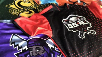Photo of Sector Six Attire: Taking the European esports market by storm