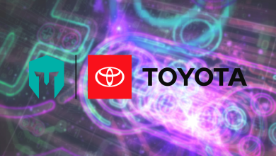 Photo of Immortals renews SoCal Toyota Sellers partnership to ship collegiate match