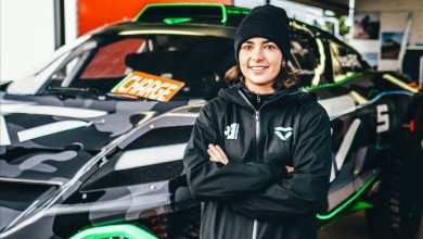 Photo of Williams F1 Protégé Jamie Chadwick Confirmed As Veloce Racing's Feminine Driver for Inaugural Excessive E Season – European Gaming Business Information