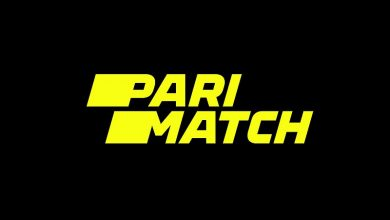 Photo of Parimatch turns into betting accomplice of EPIC League