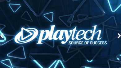 Photo of Golden Matrix and Playtech Announce Collaboration Settlement to Develop Distribution in Esport and Betting Recreation Markets Worldwide – European Gaming Trade Information