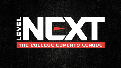 Photo of Learfield IMG strikes Esports Engine, Mainline and Endeavor offers for Degree Subsequent