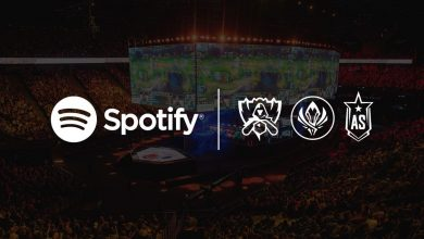Photo of What does Spotify's esports funding inform us about its technique?
