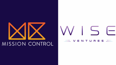 Photo of WISE Ventures Esports unveils partnership with Mission Management